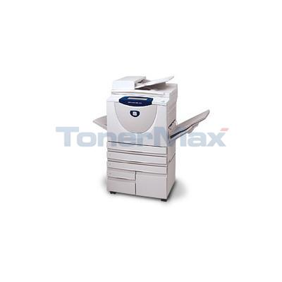 Xerox WorkCentre C55